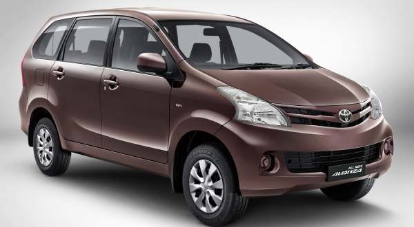 dimensi grand new avanza upgrade detail lengkap all 1 3 e okezone news https img okeinfo net content 2011 11 09 52 527039 uqtrsl6lnm jpg f toyota