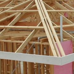 Rangka Plafon Baja Ringan Minimalis Atap Kayu Vs Okezone Economy