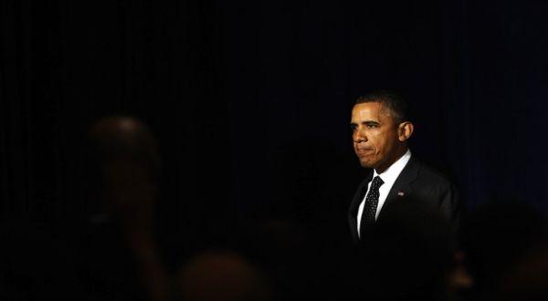 Obama diminta temui Kim Jong-Un (Foto: Reuters)