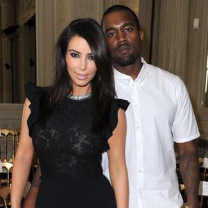 Video Lamarannya Disebar, Kim Kardashian Ajukan Gugatan