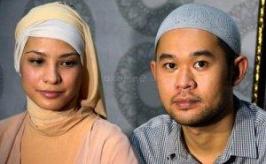 Hampir Batal, Rachel Maryam Bersyukur Bisa Pergi Haji