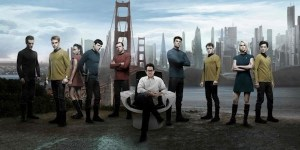 Joe Cornish Jadi Sutradara Star Trek 3?