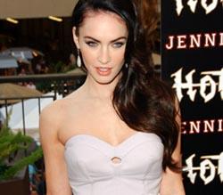 Aksi Megan Fox di Trailer Call of Duty