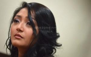 Takut Kayak Ayu Ting Ting, Siti Badriah Waspada Cari Pasangan