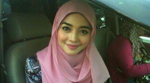 Nuri Maulida Batal Menikah 22 November