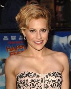 Brittany Murphy Tewas Diracun?