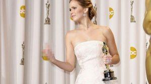 Hiperaktif, Jennifer Lawrence Ikut Terapi