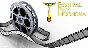 Lima Film Ini Bakal Saingan Raih Piala Citra