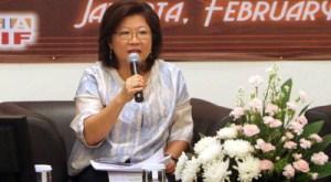 Pemerintah Siap Bantu Film Indonesia Mendunia dengan Dana Minim
