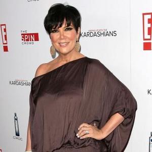 Mantan Suami Senang Kris Jenner Pacari Berondong