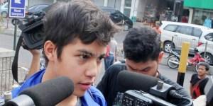 """Harusnya El Diapresiasi KPAI & Komnas Anak, agar Tak Ada Tawuran"""