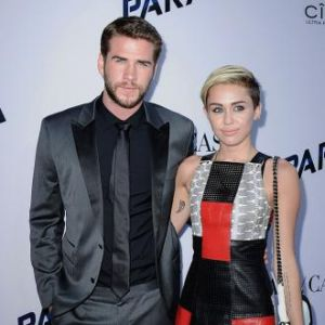 Putus dari Liam Hemswort, Miley Cyrus Kesepian