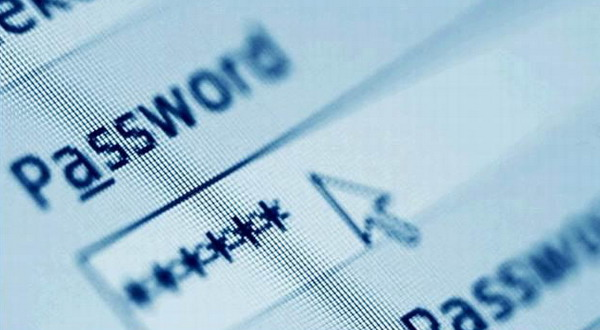 Alasan Mengapa Perlu Mengganti Password
