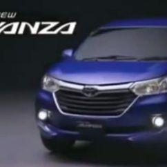 Grand New Avanza Youtube Toyota 2015 Di Jakarta Stok Model Lama Sudah Habis Okezone News Https Img Okeinfo Net Content 07 28 15 1186460