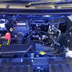 Mesin Grand New Veloz 1.5 Konsumsi Bbm Avanza 2016 Toyota Sienta Gunakan Yang Sama Dengan Terbaru Https Img Okeinfo Net Content 2015 08 13 15 1195899