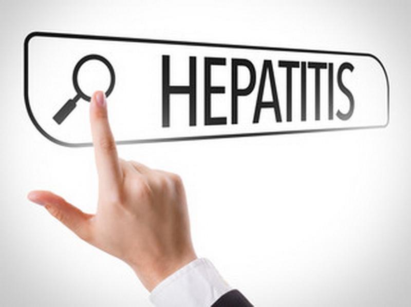 Deteksi Dini Hepatitis B Ibu Hamil, Putus Rantai Penularan ...