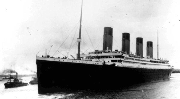 Misteri Koki Titanic Terpecahkan ngUNIK.com NT4JbMOOSz