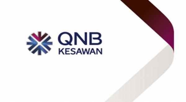 Bank Qnb Kesawan Ganti Dirut Okezone Economy