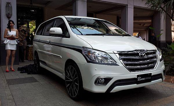 forum all new kijang innova otodriver grand veloz modified livina kereta dot info malaysia car | autos ...