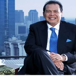 Chairul Tanjung Funky Wooden Chairs Miliarder Yang Disebut Bakal Jadi Menko Ekonomi Https Img Z Okeinfo Net Content 2014 05 16 20 985660 Zu0xwon2hf
