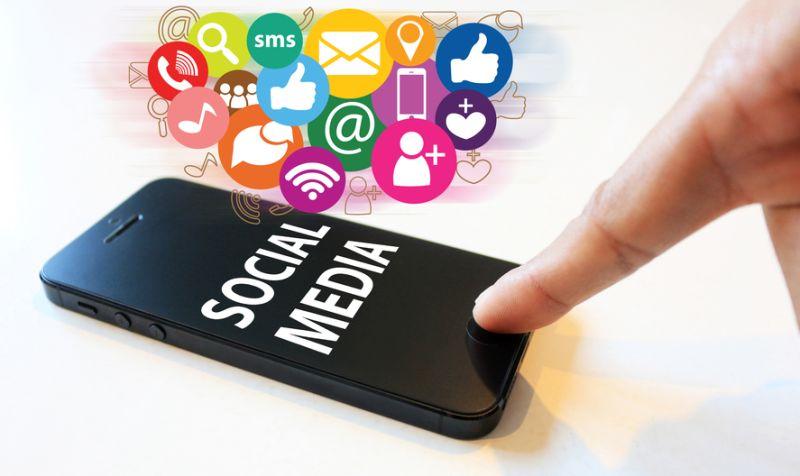 Etika Komunikasi Online Supaya Tidak Dibui : Okezone News