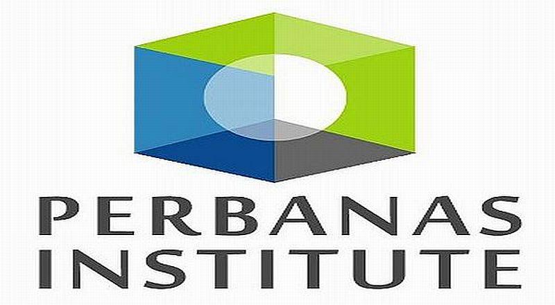 Perbanas Institute Wisuda 846 Calon Bankir Profesional