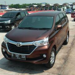 Review Toyota Grand New Veloz Avanza Type G 2016 Menguji Ketangguhan Okezone News Https Img K Okeinfo Net Content 2015 08 13 15 1195591 Menjajal