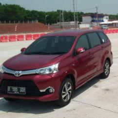 Suspensi Grand New Avanza Silver Metallic Toyota Dan Veloz Berkabin Senyap Okezone News Https Img K Okeinfo Net Content 2015 08 16 15 1197230