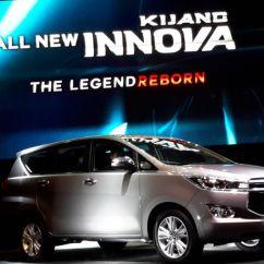 All New Kijang Innova The Legend Reborn Interior Grand Veloz 1.5 Toyota Debut Internasional Di Jakarta Https Img Z Okeinfo Net Content 2015 11 23 15 1254196