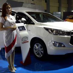 Toyota All New Kijang Innova Pelek Grand Veloz Meluncur Di Makassar Dibanderol Rp296 Https Img O Okeinfo Net Content 2015 11 26 15 1255954