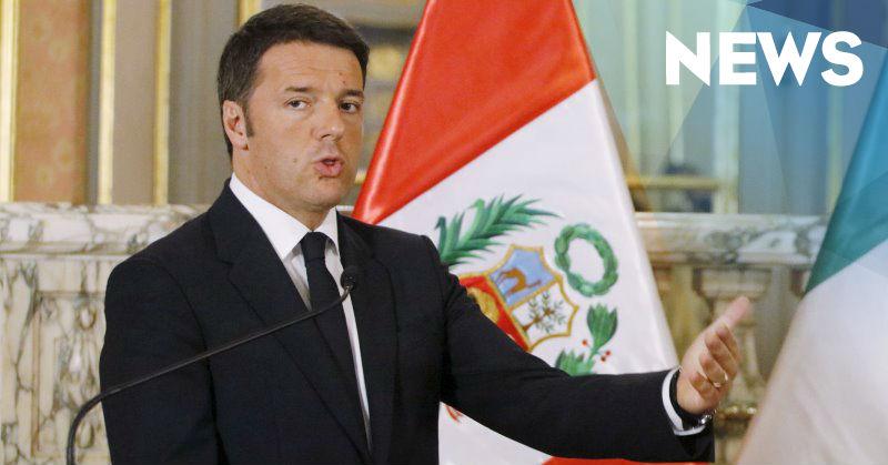 Italia Ogah Ikut Serangan Udara Koalisi As Ke Suriah