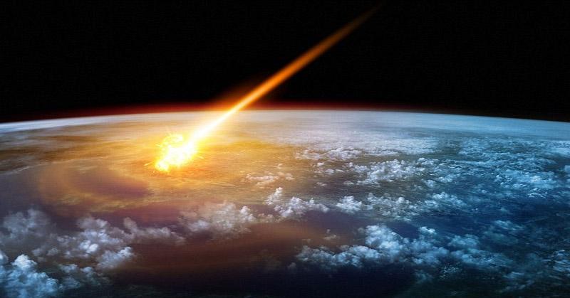 https://i0.wp.com/img.okezone.com/content/2016/07/22/56/1444706/peneliti-selidiki-kemungkinan-komet-hantam-bumi-pada-2136-ugTnyaCJZR.jpg?w=800&ssl=1