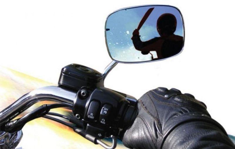 photo: okezone.com
