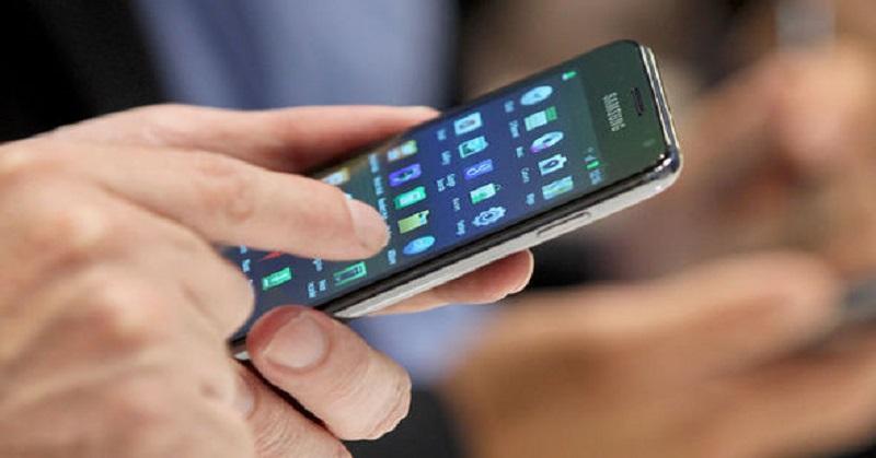 Tahukah Anda, Pengguna Android Dinilai Lebih Jujur dan Rendah Hati Dibanding iOS?