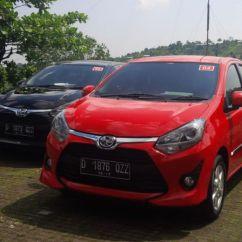 Warna New Agya Trd Grand Avanza Veloz Ini Toyota Yang Paling Banyak Dipilih Konsumen Okezone News Https Img O Okeinfo Net Content 2017 05 12 15 1689325