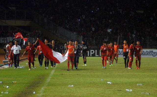 Jelang Timnas Indonesia U-19 vs Vietnam U-19, Ingatan ...