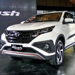 Harga Mobil Grand New Avanza 2018 All Yaris Trd Rush Turun Toyota Ini Seperti Dono Kasino Indro Https Img Z Okeinfo Net Content 01 09 15 1842359