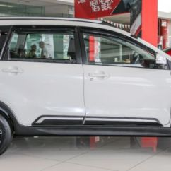 Harga Terbaru Grand New Avanza 2018 Brand Toyota Camry Engine Sebelum Beli Perhatikan 10 Detil Foto Berikut Https Img Z Okeinfo Net Content 03 21 15 1875775