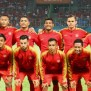 Jadwal Timnas Indonesia U 23 Vs Palestina Di Asian Games