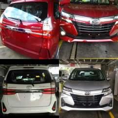 Grand New Avanza Merah Dimensi 2016 Ramalan Toyota Masih Miliki Sensasi Versi Lama