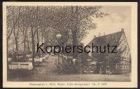 Muengersdorf Schwimmbad Kat. Koeln Nr. cx70219 - oldthing ...