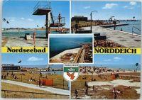 Norddeich Ostfriesland Norddeich Ostfriesland Schwimmbad x ...