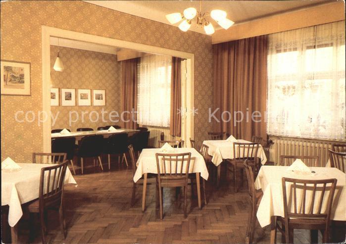 Ak Kempten, Hotel Christl Hospiz Nr 6295665  Oldthing