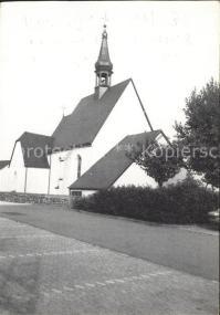 Velbert Kirche Neviges Schloss Wallfahrtskirche Offers ...