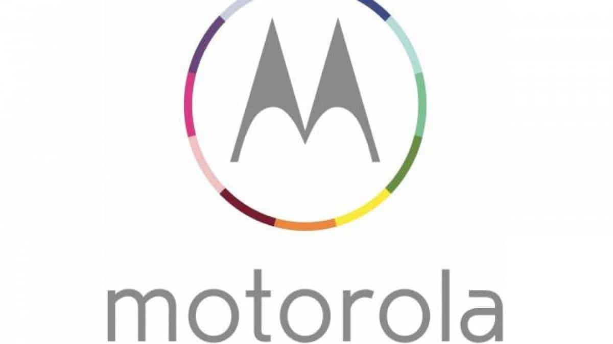 Motorola deve lançar