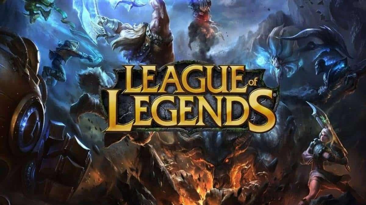 League of Legends' deve ganhar versão para smartphones
