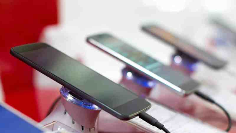 celulares, smartphones, loja