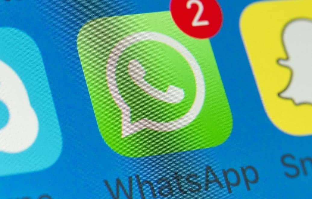 WhatsApp para de funcionar em alguns celulares a partir de hoje; veja quais