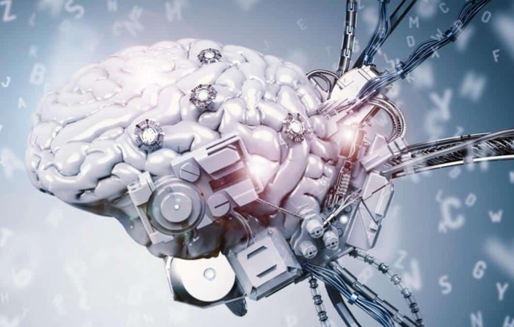 Neuralink planeja teste de implantes cerebrais em 'menos de um ano'
