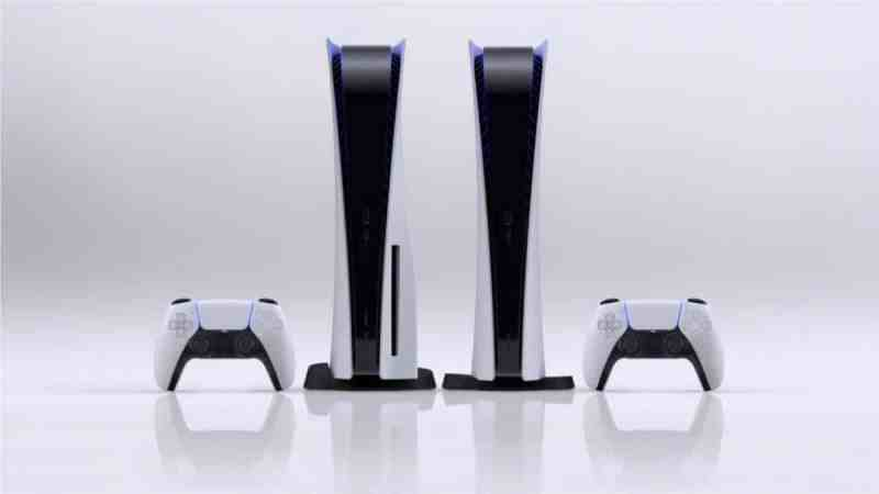 Sony apresenta jogos do PS5 e aparência do console; veja os trailers
